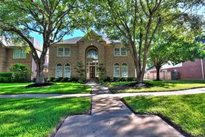 Houston Home at 1307 Wiedner Drive Katy , TX , 77494-6837 For Sale