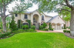 Houston Home at 4006 Belvoir Park Drive Katy , TX , 77450-5288 For Sale