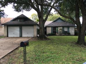 6519 Bellfield Manor, Houston, TX, 77084