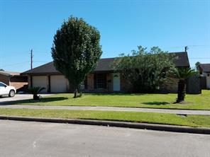 4107 Freeton, Houston TX 77034