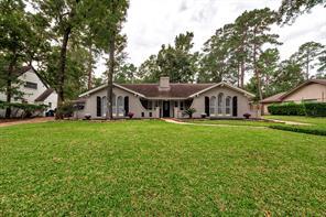 2218 Lazy Grove, Kingwood, TX, 77339