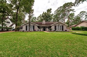 Houston Home at 2218 Lazy Grove Drive Kingwood , TX , 77339-3121 For Sale