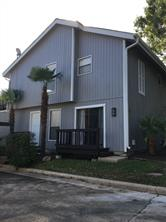 Houston Home at 20 Lakeview Vlg Montgomery , TX , 77356 For Sale