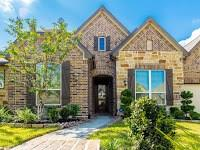 Houston Home at 17215 Meek Pass Drive Cypress , TX , 77433-4842 For Sale