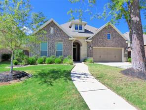 Houston Home at 17315 Blanton Forest Drive Humble , TX , 77346-3925 For Sale