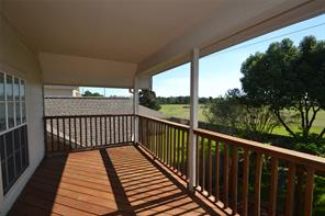 Houston Home at 22403 Rolling Meadow Lane Katy , TX , 77450-8223 For Sale