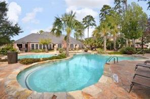 Houston Home at 4630 Magnolia Cove Drive 0118 Kingwood , TX , 77345 For Sale