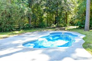Houston Home at 29626 Spring Forest Drive Spring , TX , 77386-2118 For Sale