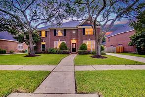 Houston Home at 2123 Morning Park Drive Katy , TX , 77494-2148 For Sale