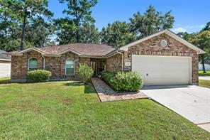 Houston Home at 16702 Camber Ct Court Crosby , TX , 77532-4407 For Sale