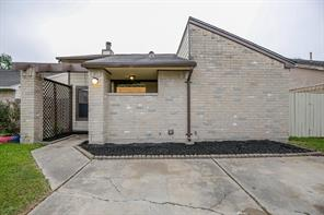 Houston Home at 19940 Stoney Haven Drive Cypress , TX , 77433-1053 For Sale