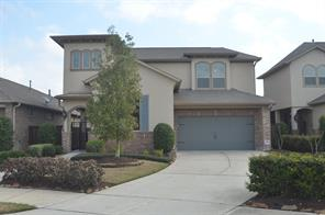 Houston Home at 11910 Rosmarino Court Richmond , TX , 77406-1425 For Sale