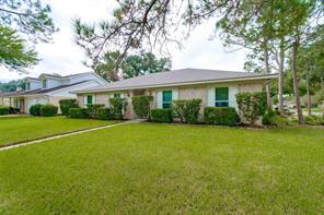 Houston Home at 16427 Brechin Lane Houston                           , TX                           , 77095-4929 For Sale