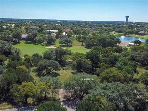 Houston Home at 100 Ruby Red/Broken Hills Horseshoe Bay , TX , 78657 For Sale