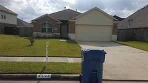 Houston Home at 3106 Dove Cove Circle Humble , TX , 77396-2947 For Sale
