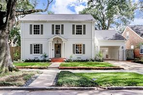 Houston Home at 2215 Dryden Road Houston , TX , 77030-1101 For Sale