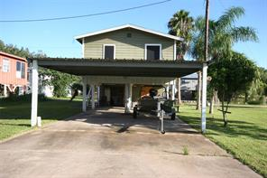 5291 County Road 469, Brazoria TX 77422