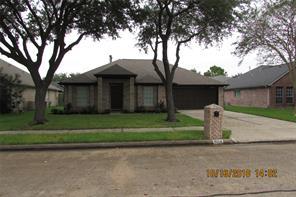 5114 Parkcrest Drive, La Porte, TX 77571