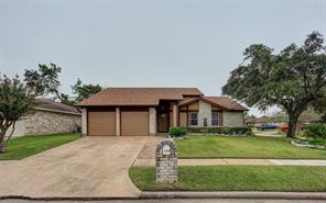 17702 red wolf drive drive, houston, TX 77084