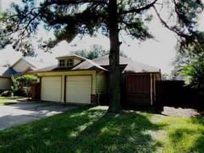 7122 River Garden, Houston, TX, 77095
