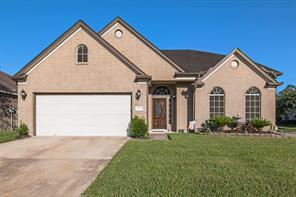 Houston Home at 20406 Jasmine Leaf Trail Humble , TX , 77338-6420 For Sale