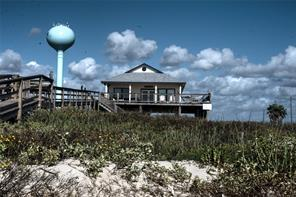 1410 blue water highway, surfside beach, TX 77541