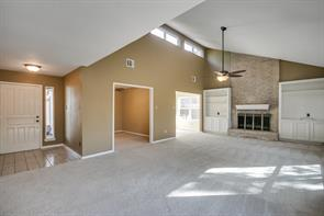 Houston Home at 21427 Park Bluff Katy , TX , 77450 For Sale