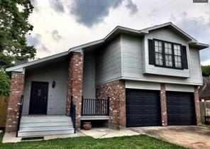 Houston Home at 500 Old Course Drive Friendswood , TX , 77546-5661 For Sale