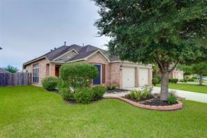 Houston Home at 4427 Sunlit Pass Loop Humble , TX , 77396-1377 For Sale