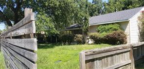 3703 Penwood Way, Houston, TX, 77023