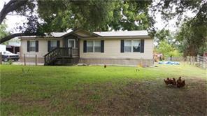 4610 Lake Dr, Rosharon, TX, 77583