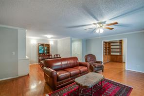 Houston Home at 6657 Bayou Glen Road Houston , TX , 77057-1062 For Sale