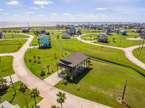 Houston Home at 3918 Mendocino Drive Galveston , TX , 77554 For Sale