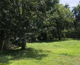 Houston Home at 816 E 39th Street Houston , TX , 77022 For Sale