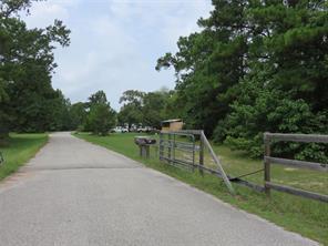 6883 Longmire Road, Conroe, TX, 77304