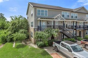 1725 Harvey Mitchell, College Station TX 77840