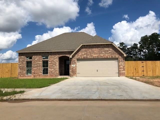 204 Heather Lane, Lumberton, TX 77657