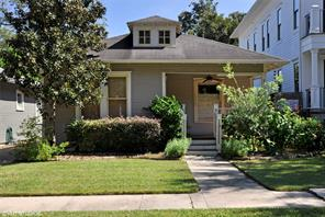 1220 Arlington Street, Houston, TX 77008