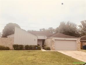 29114 Atherstone, Spring, TX, 77386