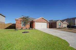 Houston Home at 20434 Red Canyon Creek Lane Humble , TX , 77338-1586 For Sale