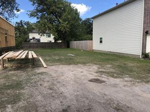 Houston Home at 709 E 39th Street Houston , TX , 77022 For Sale