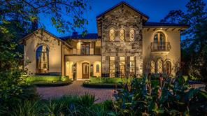 Houston Home at 46 Palmiera Circle The Woodlands , TX , 77382-2803 For Sale
