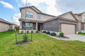 5526 casa calvet drive, katy, TX 77449