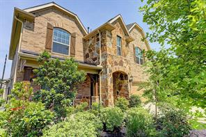 Houston Home at 62 Wyatt Oaks Drive Tomball , TX , 77375-1476 For Sale