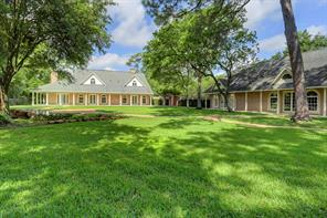 Houston Home at 29 Rivercrest Drive Houston , TX , 77042-2126 For Sale
