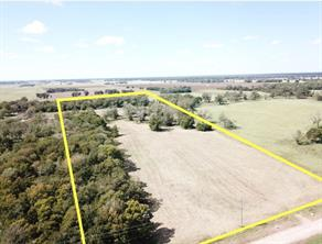 2301 county road 103, boling, TX 77420