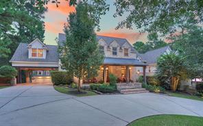 Houston Home at 8902 Sendera Drive Magnolia , TX , 77354-4464 For Sale