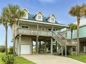 Houston Home at 4119 Mendocino Drive Galveston , TX , 77554 For Sale