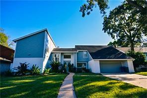 Houston Home at 2219 Glenn Lakes Lane Missouri City , TX , 77459-4436 For Sale