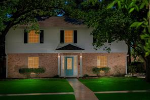 Houston Home at 406 Shadow Creek Drive El Lago , TX , 77586-6016 For Sale